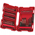 Drill Driver Bit Sets - Milwaukee Tools UK by CBS Power tools